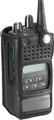 Motorola PMLN5334 Soft Leather Case