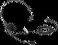 Motorola PMLN4445 Lightweight Headset
