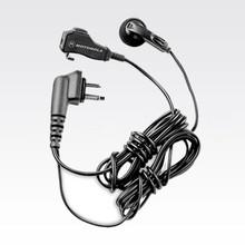 Motorola HMN8435 Two Wire Earbud