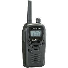 Kenwood TK3230 UHF Protalk Two Way Radio