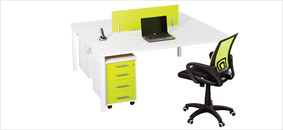 Funky office furniture south africa o wall decal for Funky office furniture