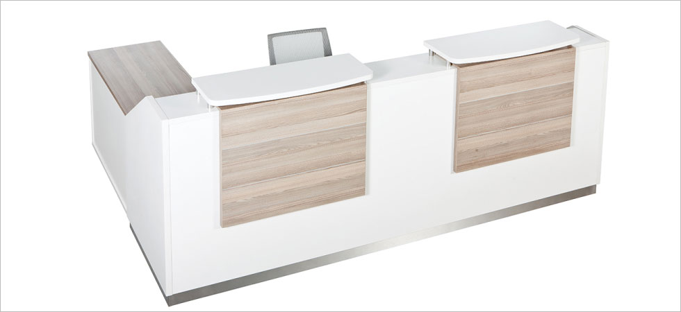 Trendy Office Furniture At Exceptional Prices