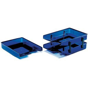 Letter Tray Single