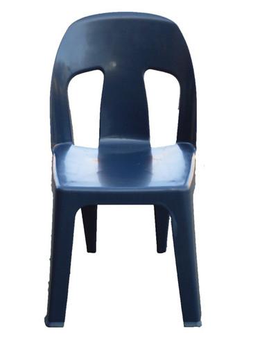 Ancona Chair
