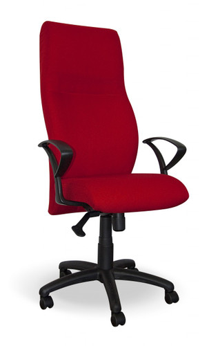 Cayman Range High Back Chair