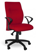 Cayman Range Midback Chair