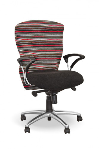 Aruba Midback Chair,