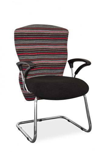 Aruba Visitor Chair