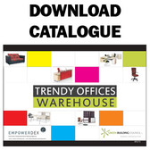 Trendy Offices Catalogue