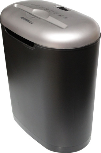 Parrot Products S200 Shredder