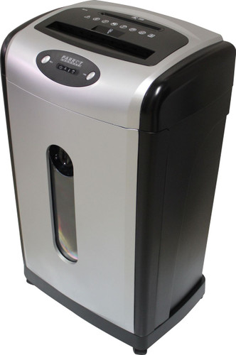 Parrot Products S516 Shredder