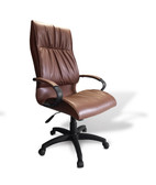 Condor High Back Chair