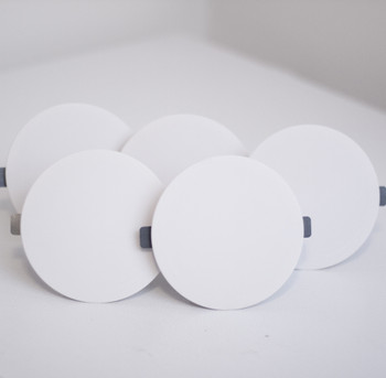 """7"""" Inch APR-0701 Contractor 10 Pack"""