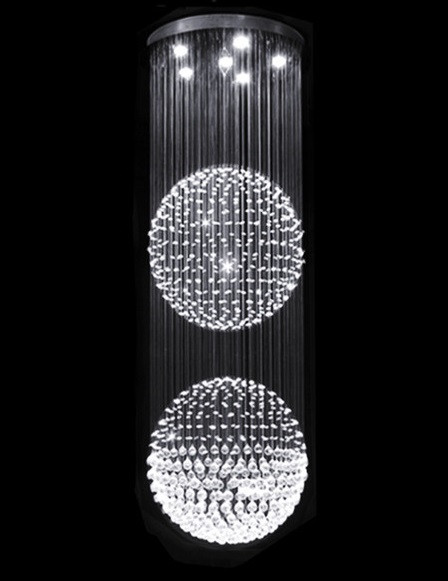 contemporary crystal pendant lighting.  pendant modern chandeliermodern crystal chandelier for high  ceilingscrystal to contemporary pendant lighting