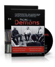 Facing the Demons & Commentary