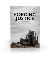Forging Justice