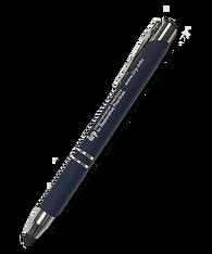 IIRP Pen