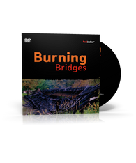 Burning Bridges (on sale thru Sept. 2 )