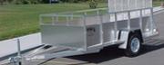 aluminum-utility-trailers.jpg