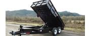 dump-trailers.jpg