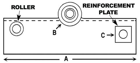 PB BTP140 besides Revlon Hair Dye as well 18 Volt Battery Charger Schematic also Dewalt Dw006 Type 24v Cordless Hammer Drill Parts C 1009 9661 2831 besides 349 Husqvarna Yth1848xp. on cordless drill parts