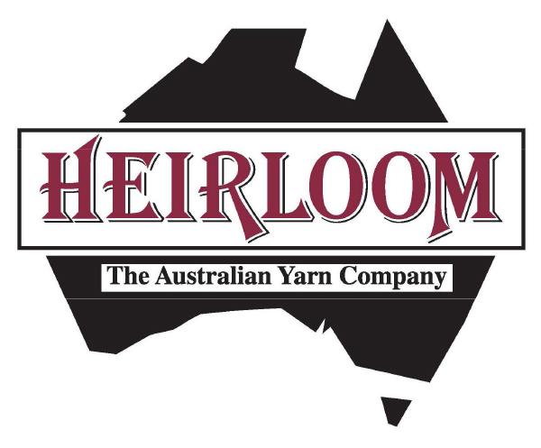 Heirloom Wool