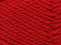 Cleckheaton Country 8 Ply Wool - Deep Red (1872)