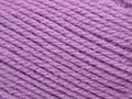 Panda Magnum 8 Ply Yarn - Lilac (362)