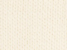 Patons Super Quick Yarn - Ivory (1)