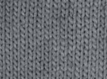 Patons Super Quick Wool - Charcoal (2)