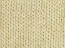 Patons Super Quick Yarn - Amber (3)