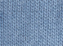 Patons Super Quick Yarn - Denim (4)