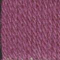 Heirloom Merino Magic 8 ply Wool - Soft Plum (6216)