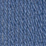 Heirloom Merino Magic 8 ply Wool - Lagoon Blue (6217)