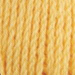 Heirloom Merino Magic 8 ply Wool - Buttercup (6288)