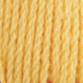 Heirloom Merino Magic 8 ply Wool - Buttercup (6288)