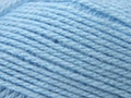 Panda Magnum 8 Ply Yarn - Cloud (367)