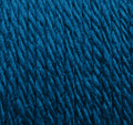 Heirloom Merino Magic 8 ply Wool - Fjord (6525)