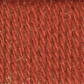 Heirloom Merino Magic 8 ply Wool - Rust (6209)