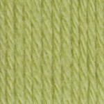 Heirloom Merino Magic 8 ply Wool - Lime (6234)