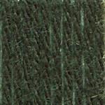 Heirloom Merino Magic 8 ply Wool - Bottle Green (6519)