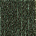 Heirloom Merino Magic 8 ply Wool - Bottle Green (6519)