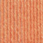 Heirloom Baby Merino 4 ply Wool - Apricot (6405)