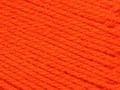Panda Magnum 8 Ply Yarn - Orange (378)