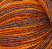 Lima Colors Yarn  - Tan Multi (42140)