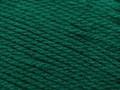 Panda Magnum 8 Ply Yarn - Emerald (394)