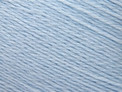 Patons Big Baby 3 Ply Yarn - Light Blue (2541)