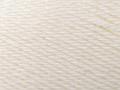 Patons Big Baby 4 Ply Yarn - Cream (2656)