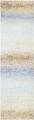 Nako Baby Angel Yarn - (70295)