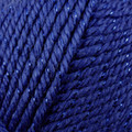 Caron Simply Soft Party Yarn - Royal Sparkle